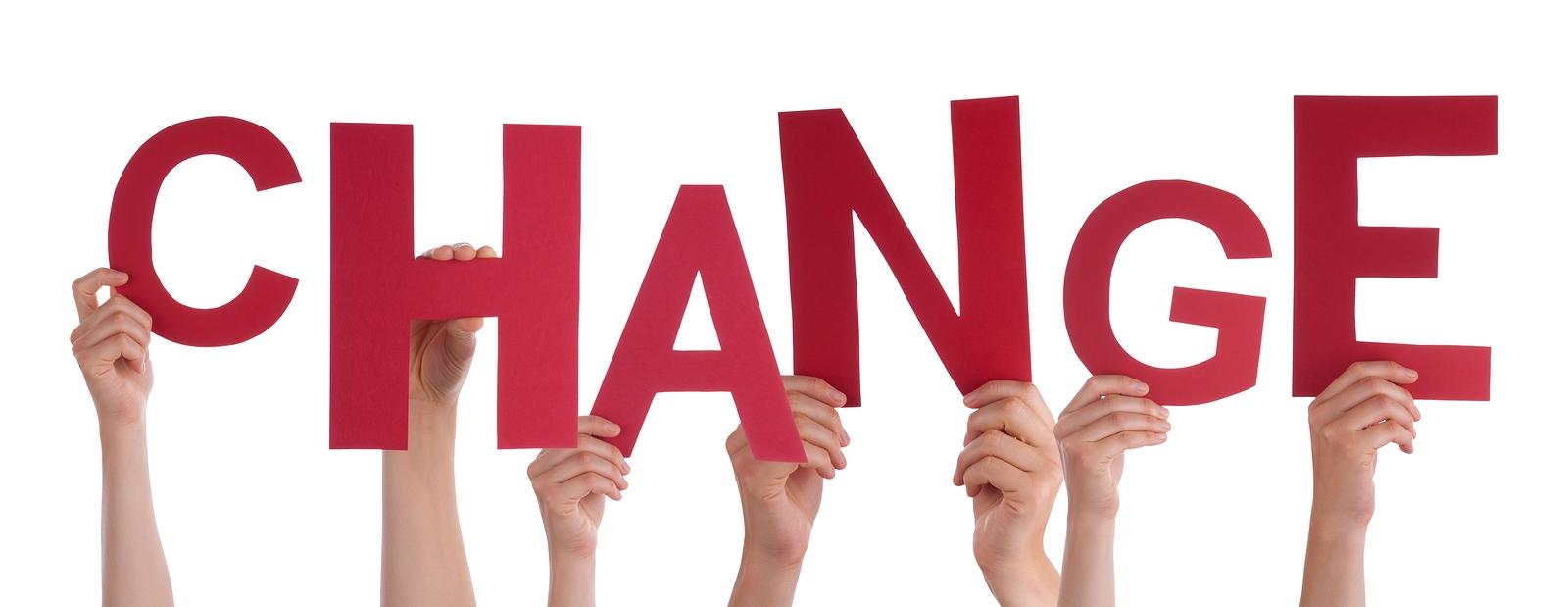 bigstock-Hands-Holding-Change-49582292