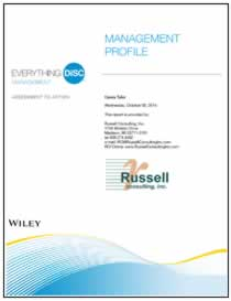 DiSC_Everything_Management_Profile