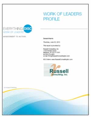DiSC_everything_leaders_cover