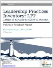 LPI_Report