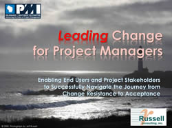 PMI_Milwaukee_Leading-Change