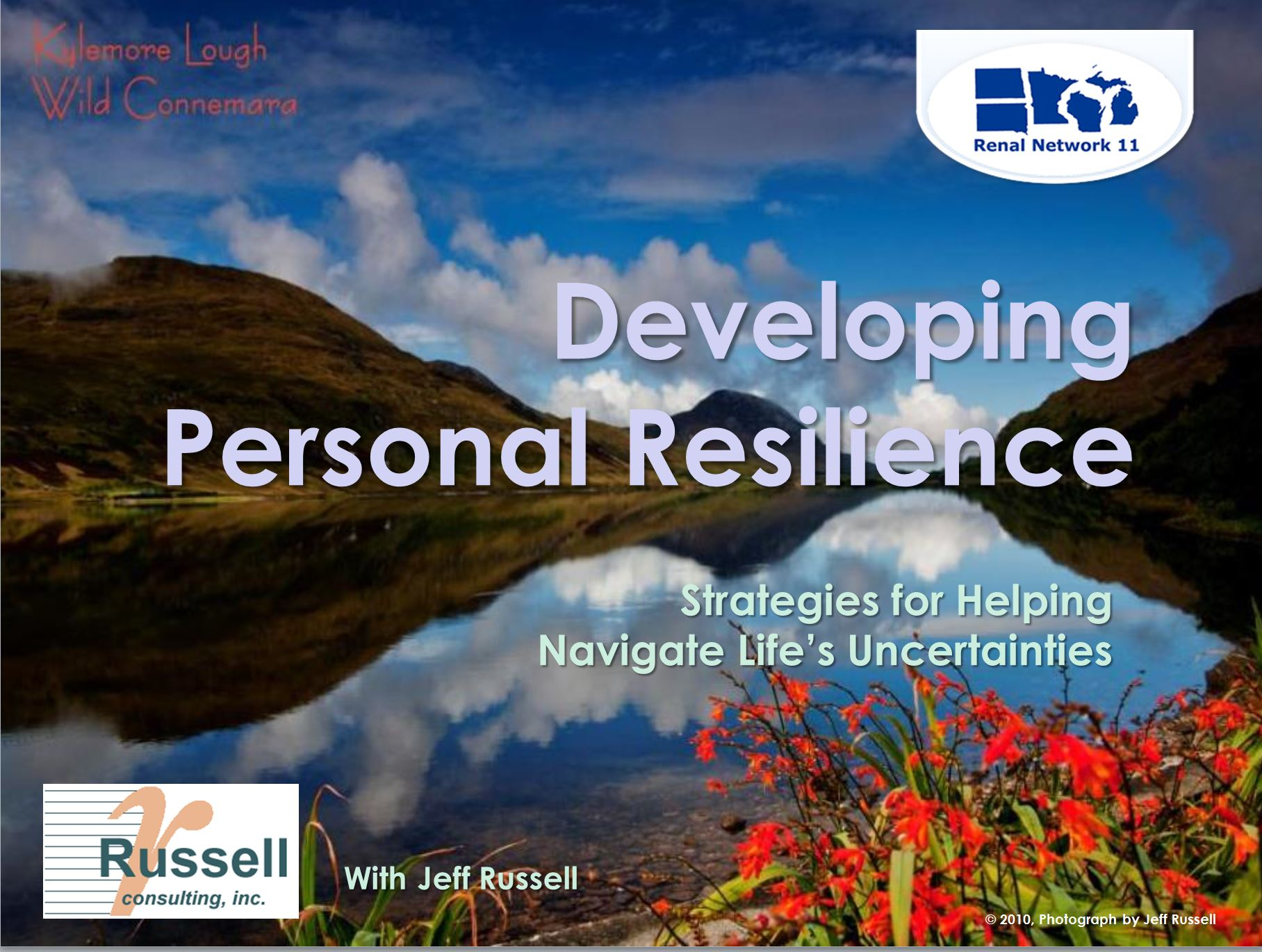 Resilience_RN11