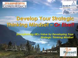 Strategic_Thinking_GMA
