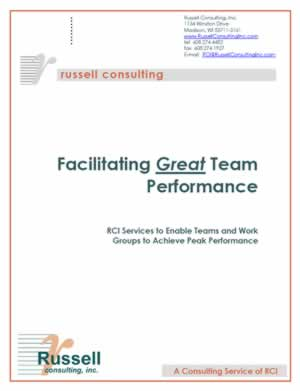 Team_Facilitation_Brochure_cover