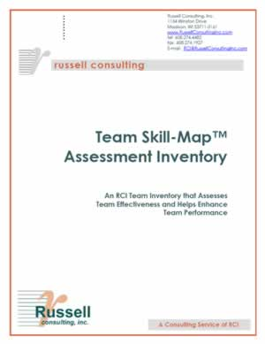 Team_Skill_Map_Brochure_graphic