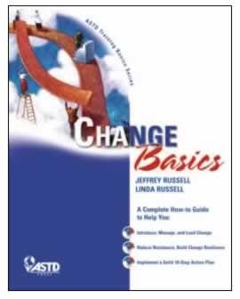 change_basics_b