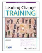 leading_change_cover